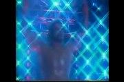 Road 2 Halloween Havoc 95 The Giant vs Hulk Hogan Storyline Part 2