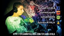 Steve Aoki Ft Waka Flocka Fame Vs Ummet Ozcan - Raise your hands the night away (Sylvain AYALA Bootleg)