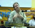 Abdur Raheem Green   La Passion de Jésus psl Pt  5