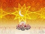 Labbaik Allah ~ Beautiful Arabic Nasheed~ Muslim Spiritual