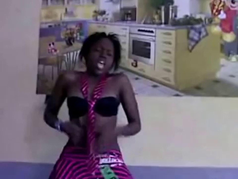Girls naija sexy Meet Nigerian