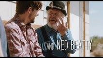 THE BIG ASK Trailer (Gillian Jacobs - 2014)