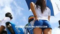 Watch - gp jerez 2014 - live Motogp stream - jerez 2014 live - motogp online live - motogp online