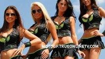 Watch - gp motociclismo jerez 2014 - Motogp live stream - jerez 2014 video - motogp racing live