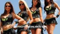 Watch jerez 2014 gp - live Motogp streaming - jerez circuito - motogp stream - motogp racing live