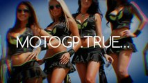 Watch jerez 2014 motogp - Motogp live stream - jerez gp 2014 - motogp tv - motogp tickets 2014 -