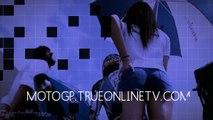 Watch - jerez 2014 video - live Motogp streaming - jerez gp 2014 - motogp watch - motogp tv -
