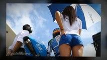 Watch - jerez gp - Motogp live stream - jerez moto gp - prix moto - motos gp - motor racing track - motor gp
