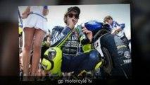 Watch jerez gp 2014 - live Motogp streaming - jerez motogp - racing moto gp - prix moto - motos gp