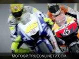 Watch - jerez gp 2014 - live stream Motogp - jerez motogp 2014 - watch moto gp - racing moto gp - prix moto