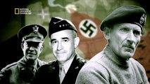 Les Grandes Batailles De La Seconde Guerre Mondiale - La Bataille Des Ardennes