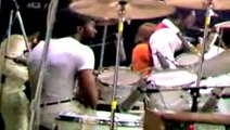 MARVIN GAYE  _   MERCY MERCY ME VIDEO CLIP
