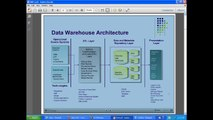IBM Datastage Online Training|Datastage Online Training|IBM Infosphere Datastage Online   Training|Online Datstage Training|Datstage Training|IBM Infosphere Datastage Online Training   in Hyderabad|IBM Infosphere Datastage Online Training in Bangalore|ris