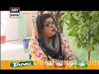 BulBulay - Episode 290 - May 4, 2014 - Part 1