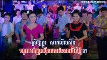 Happy Khmer New Year - Khmer Karaoke 2014 (RHM VCD Vol 206)