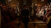 GAME OF THRONES - SEASON 4 PROMO TRAILER (2014) HD - Emilia Clarke, Lena Headey, Peter Dinklage - Entertainment/Television/Fantasy