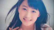 Morning Musume '14 - Egao no Kimi wa Taiyou sa (Sayashi Riho ver.)
