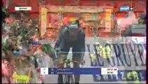 Tour de Romandie 2014 Etape 5