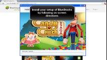 Play Candy Crush Saga Game - Candy Crush Saga Free Download [Download Candy Crush Saga For Free]