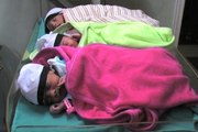Dunya News - Avoiding untrained midwives, most pregnant women prefer check-up by lady doctors