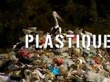 """Des chercheurs vogueront bientôt vers le """"7e continent de plastique"""" - 05/05"""
