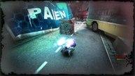 Joygame Wolfteam Tanıtım Videosu