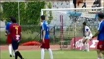 Τα γκολ της 7ης αγωνιστικής στα πλέι οφ της football league