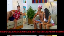 Watch Ex On The Beach S01E03 - Reality Show - Streaming Online Free