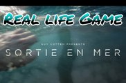 SORTIE EN MER - Real Life Game: 04:46min survived ★ First Look ★ [ENG/DE] Let's Play, Gameplay, Walkthrough, Let's Play Sortie En Mer, Sortie En Mer Gameplay, download Sortie En Mer, Sortie En Mer free, Games, Game, Spiele, Facebook, YouTube, Water