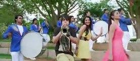 Palat - Tera Hero Idhar Hai (Main Tera Hero) HD(videoming.in)