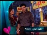 Abhinandhana 05-05-2014 | Maa tv Abhinandhana 05-05-2014 | Maatv Telugu Episode Abhinandhana 05-May-2014 Serial