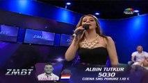 Emina Tufo-Lepi moj