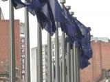 Michel Sapin se rend à Bruxelles pour défendre la stratégie économique française - 05/05