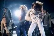 Destiny's Child - Lose My Breath (Making Of)