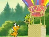 Norwegian for kids - Norwegian language learning for children - greetings & animals DVD & flash cards