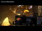 free  Diablo fun yahoo free games to download
