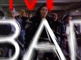 David Guetta & Showtek Ft. Michael Jackson - Bad (#Ash Simons Double Drop Video Smasher)
