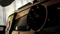 Project CARS (PS4 Xbone PC Wii U) - The Ultimate Driver Journey Trailer [1440p] TRUE-HD QUALITY[1080P]