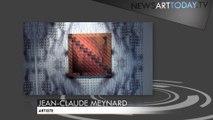 Jean-claude Meynard - Galerie Lélia Mordoch