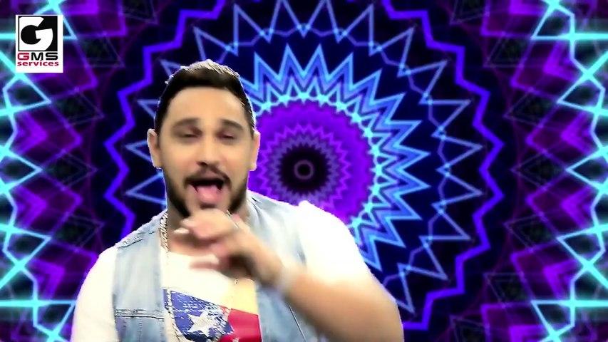 انتش المصراوية تيم - Elmasrawya Team Antesh