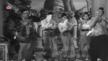 Mere Piya Gaye Rangoon - Shamshad Begum, C. Ramchandra, Patanga Song