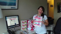 FREE Huggies Diapers and Deals on Huggies Wipes - Free Printable Couons