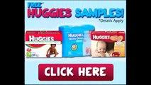 Free Huggies Diapers Samples - Free Huggies Diapers - Free Printable Couons