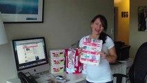 Free Huggies Diapers and Deals on Huggies Wipes using Free Online Printable