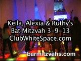 ClubWhiteSpace.com Night Club Event Space Party Facility