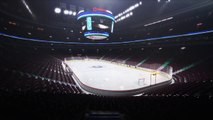 NHL 15 (XBOXONE) - Teaser d'annonce