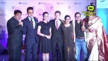 Imran Khan Unveiled Debut Video Song of Celina Jaitley