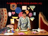 Action Aid Art & Craft (SL1008)
