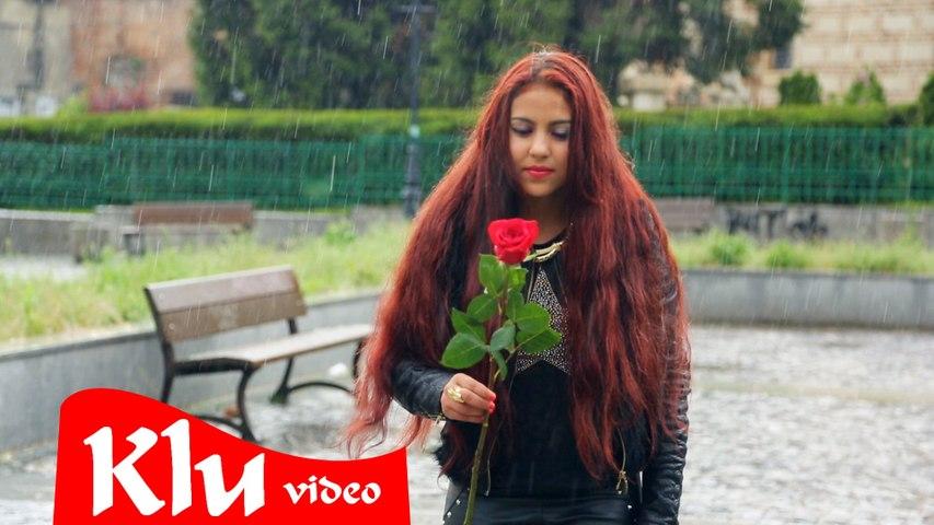 Andrei de la Botosani & Meny Olandezu - Tu nu m-ai iubit ( Oficial Video )