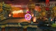 Joygame Cengiz Han 2 - Mızrakçı Sınıfı Yetenekleri